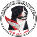 Bernese Mountain Dog Club (NZ) Inc.